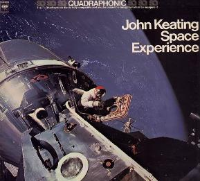 JohnKeatingSpaceExperience1qua